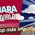 Concomics 2015 - 25 y 26 de Abril - Expo Guadalajara