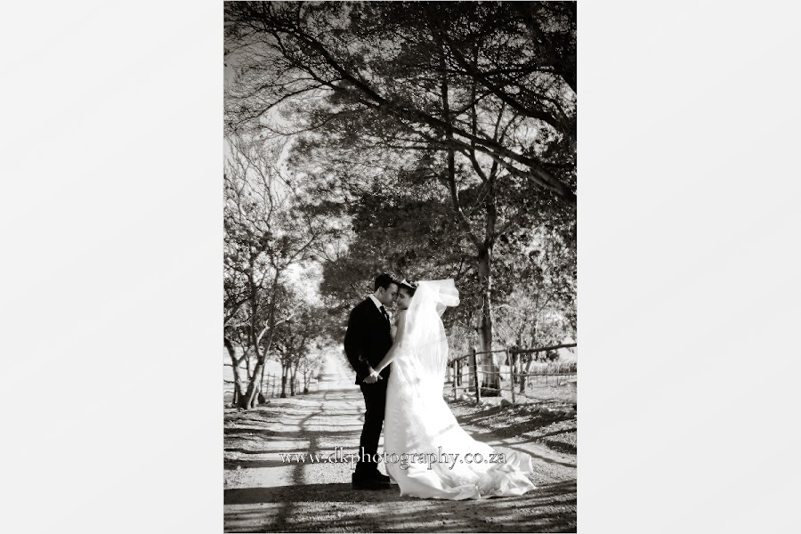 DK Photography Slideshow-192 Niquita & Lance's Wedding in Welgelee Wine Estate  Cape Town Wedding photographer