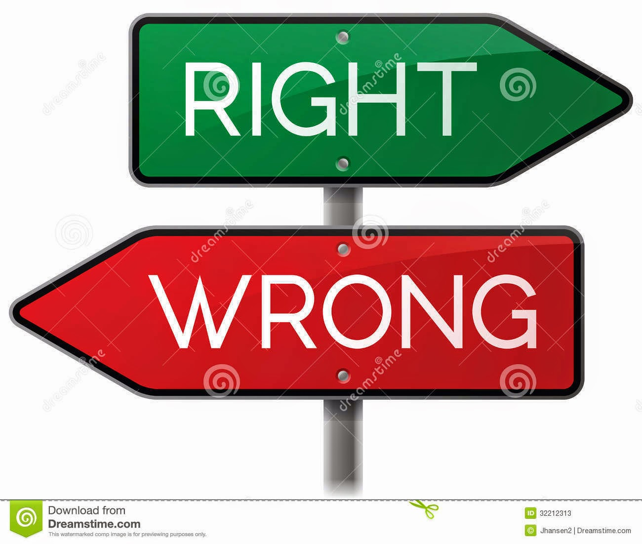 right or wrong To understand how acquire have moral knowledge, we first need to understand  what sort of thing we are talking about when we speak of right and wrong i want .