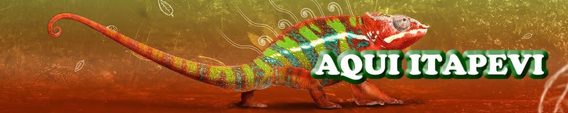 AQUI ITAPEVI