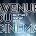 Avenue du Cinéma