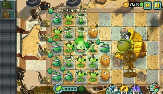 plant vs zombies 2 free  full version for windows 7
