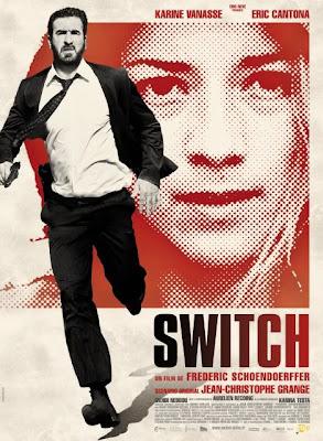 tuzak filmi, switch film, korku filmi , gerilim filmi