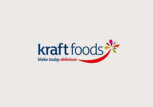 design logo  logo online funny logo logo design logo design contest free logo