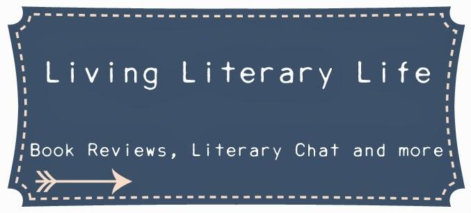 Living Literary Life