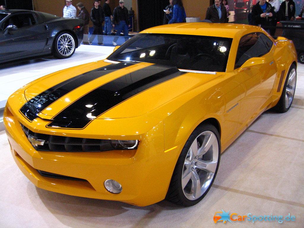 http://2.bp.blogspot.com/-cmZuy03LqEg/TaCoSCqv3kI/AAAAAAAAAAM/rmb4sR179ec/s1600/Camaro-Chevrolet-Camaro-pre%25C3%25A7o-cilenebonfim.com_.jpg