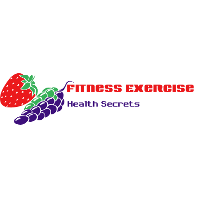 fitness exercise and health secrets