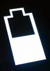 app che consumano piu batteria su Android