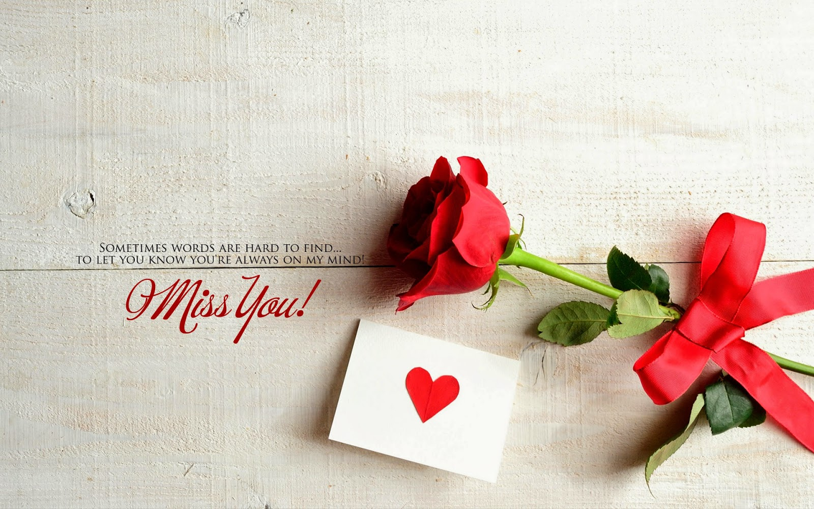 miss you hd quotes wallpapers telugu
