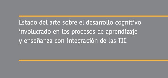 http://www.unicef.org/argentina/spanish/Estado_arte_desarrollo_cognitivo.pdf