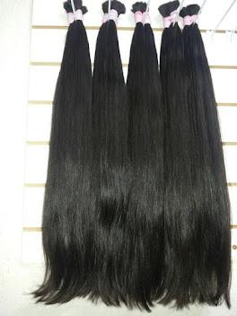 cabelos humano