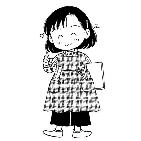 Tokimeki Manga Way: Until the Day I Meet Ranze