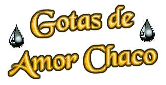 * Missione Castelli Chaco Argentina *