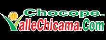 CHOCOPE - NOTICIAS DE CHOCOPE