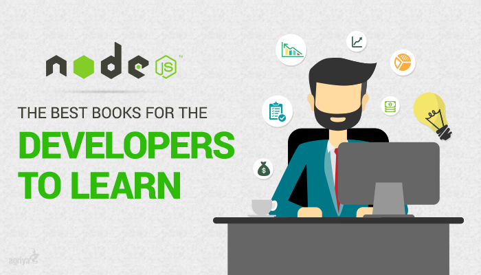 What are the best resources for learning Node.js? - Quora