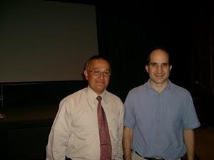 """Ciclo de conferencias 2005 """"El Universo de Einstein"""""""