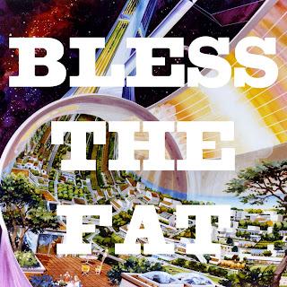 http://www.d4am.net/2013/09/mahogany-hand-glider-bless-fat.html