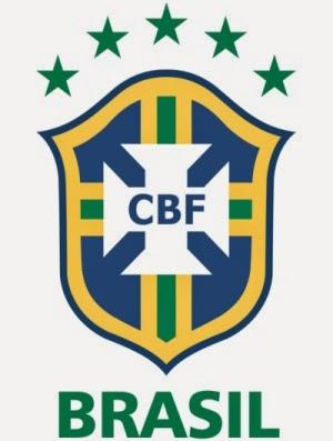 Brazil Nation Soccer Team