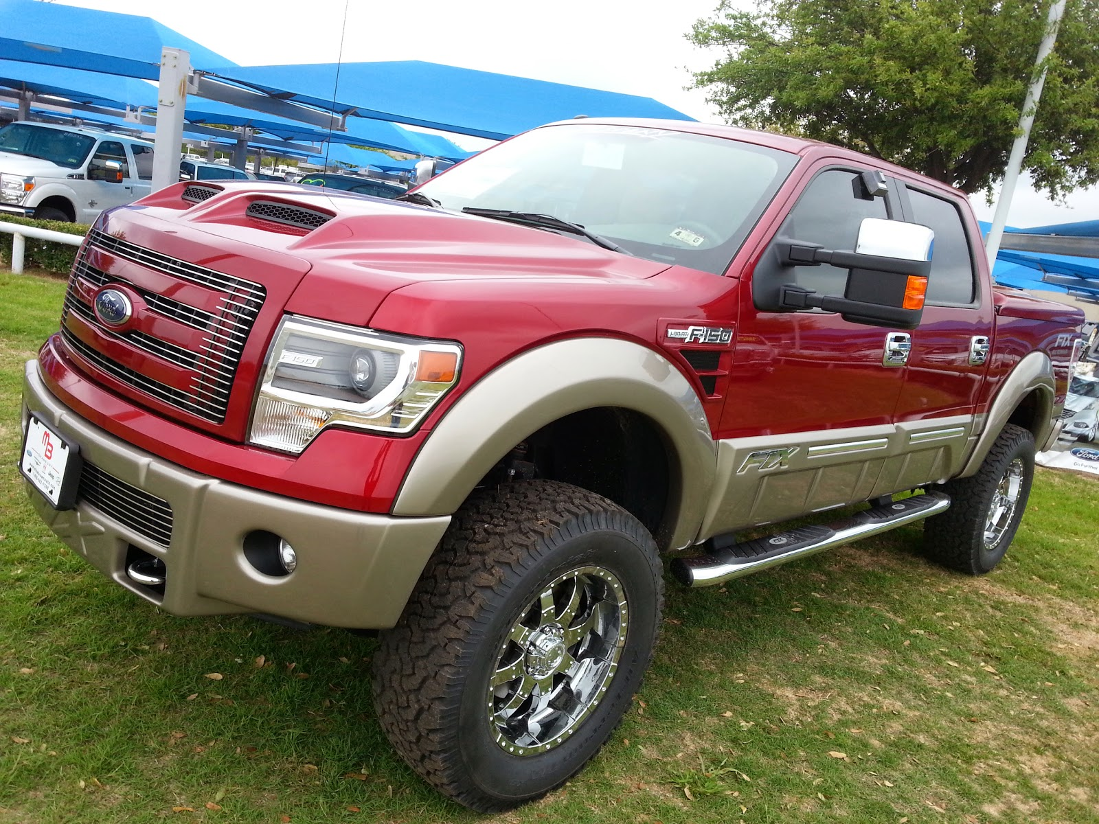 ford georgetown mac lincoln in ftx edition tuscany f auto haik new tx
