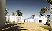 07-New-City-Development-in-Al-Dhakira-by-Rrc-Studio