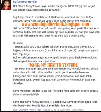 www.semulajaditerbaik.blogspot.com