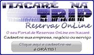 http://itacarenatrip.com.br