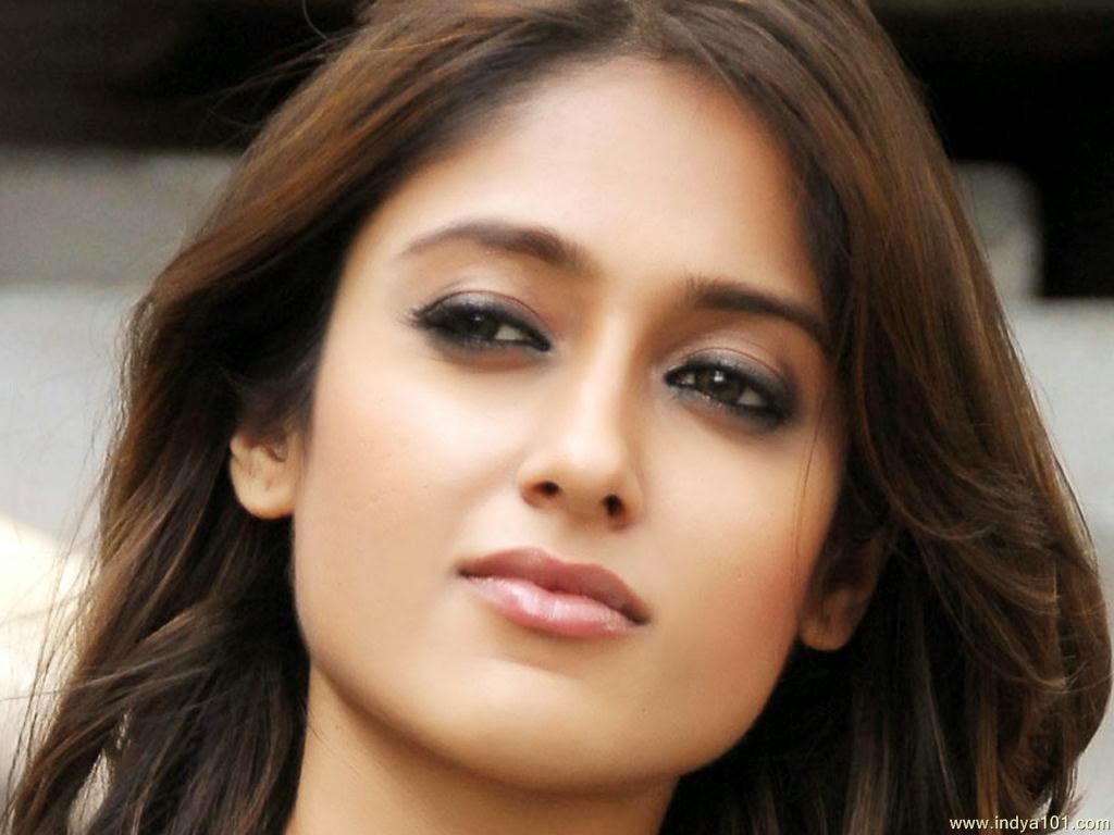 Hot | cute | nice | xxx: Ileana D'Cruz At ...