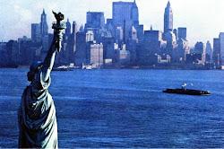 I(L)NY