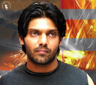 Arya Plays A Guest Role In His Brother's Film
