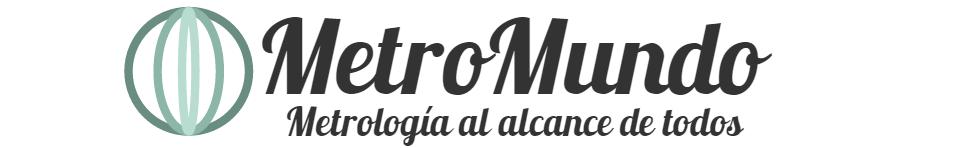 MetroMundo