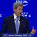 US John Kerry speaks on the arms deal scandal, applauds Buhari's anti-corruption drive