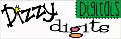 http://digitalscrapbookpages.com/forum/forumdisplay.php?f=160