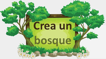 BOSQUE VIRTUAL