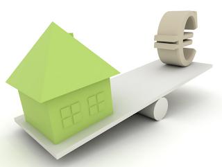 Le marché du logement