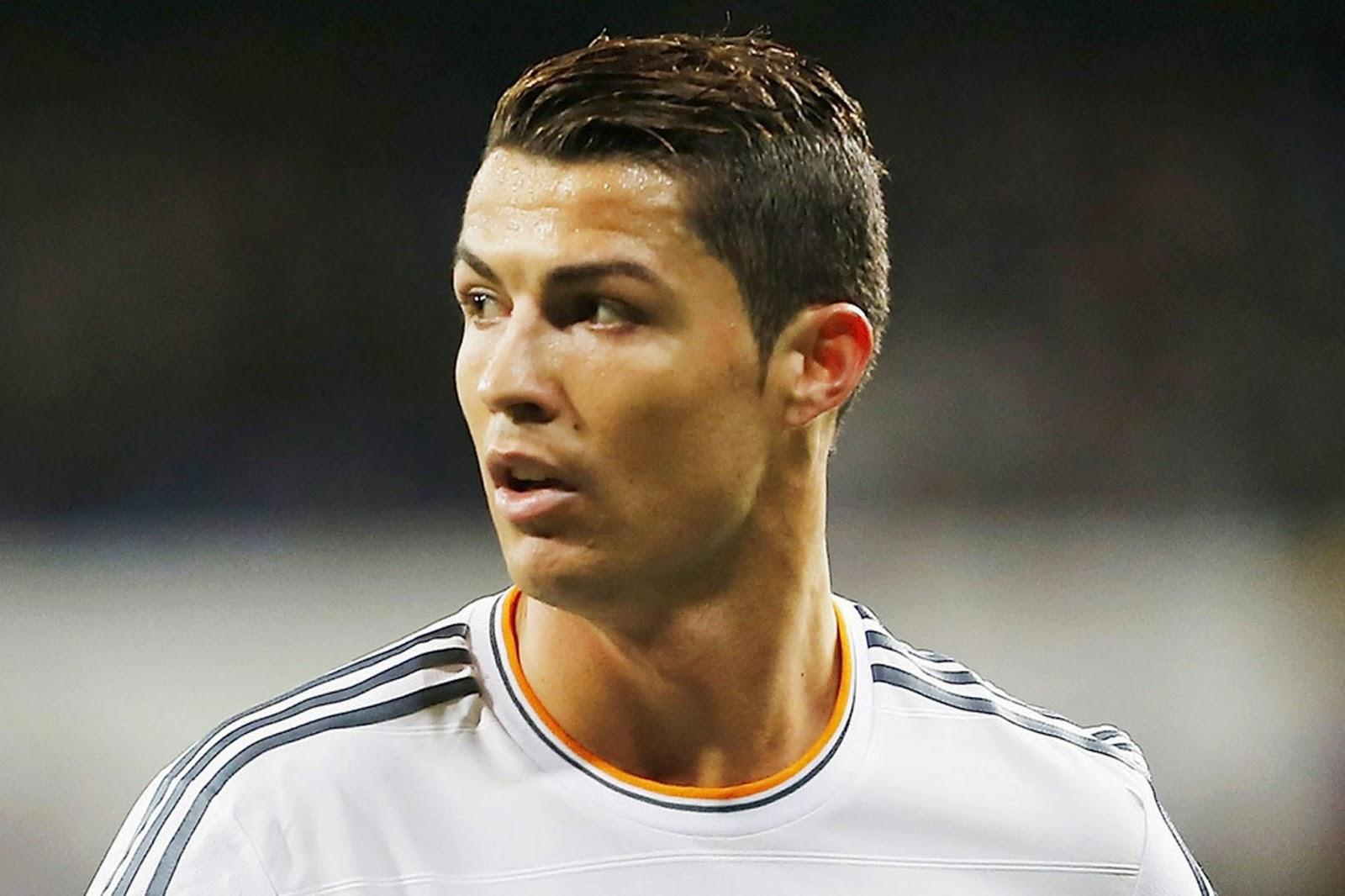 Pronostici Spagna Liga Barcellona-Almeria e Rayo Vallecano-Real Madrid