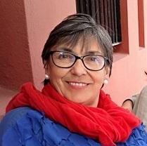 Inmaculada Fernández Arrillaga