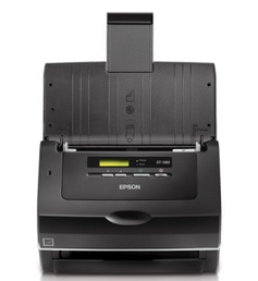 Epson GT-S80 Driver Windows, Mac Download