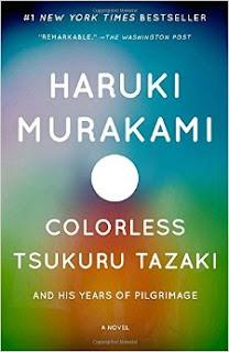 https://www.goodreads.com/book/show/19288239-colorless-tsukuru-tazaki-and-his-years-of-pilgrimage
