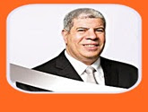 - برنامج مع شوبير يقدمه أحمد شوبير - حلقة يوم الثلاثاء 2-2-2015