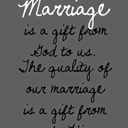 wedding quotes love  Wallpaper