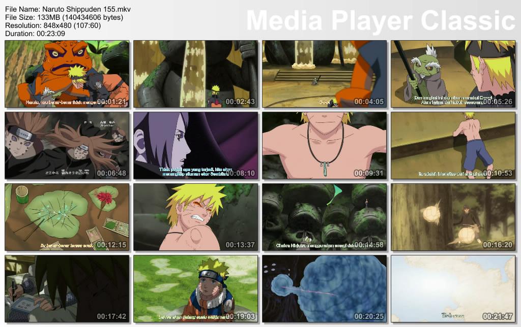 Naruto Shippuden dating quiz for barn