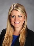 Amy Vanderveen