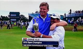 Ernie_Els_Open