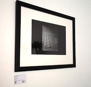 Leigh Lambert, Silver Light- Sebasstians