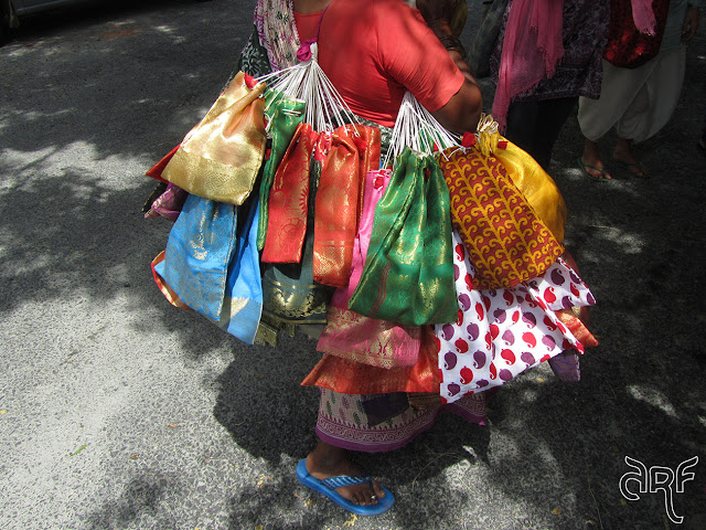 colourful bags for sale