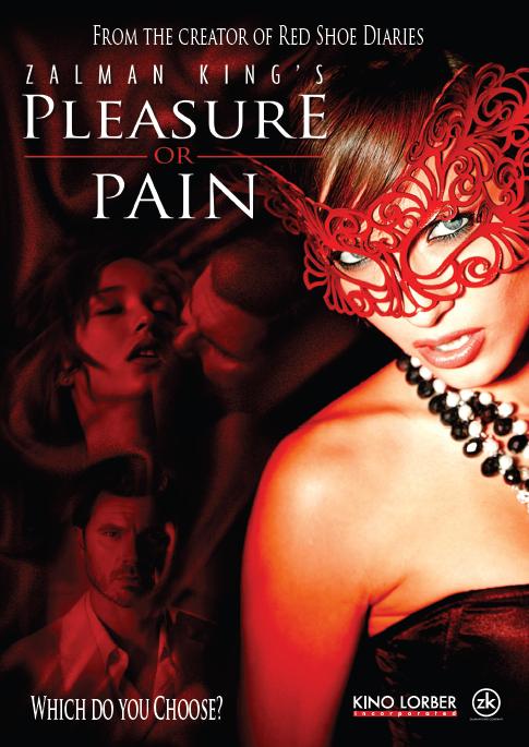Ver Pleasure Or Pain (2013) Online