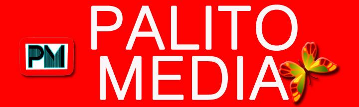 Palitomedia.com - Best InfoEduTainment Hub