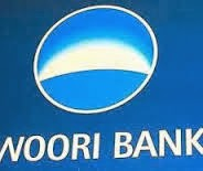 woori bank bangladesh, woori bank bd, woori bank bd logo