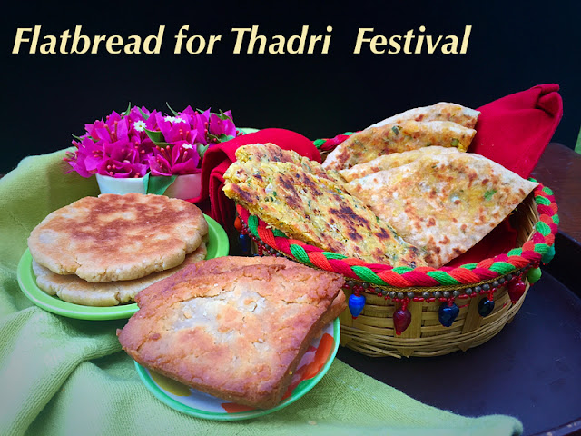 Photo%2B%252843%2529 - 10 Things to know About Sindhi Thadri Festival