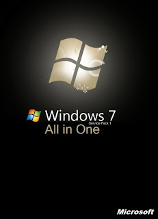 windows 7 aio version free download